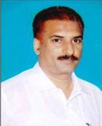 Dr Rajeev Machale