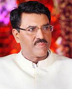 Shri Jaidatta Kshirsagar