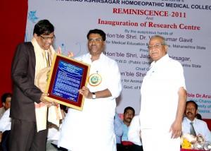Dr.Vijaykar-Immage-300x214